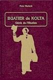 [livre rare] Buatier de Kolta